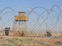 IKBY'den PYD'ye siyasi şov suçlaması