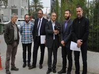 KTÖS Milli Eğitim Bakanı'nı yasalara uygun davranmaya çağırdı