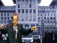 Erdoğan'ın doğum gününü resmi tatil ilan ettiler