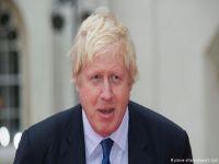 Johnson: İşler iyiye gitmeden önce daha da kötüleşecek