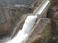 CHP'li Fikri Sağlar KKTC'ye atık su mu veriliyor?