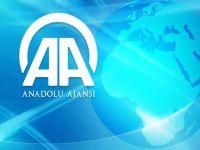 Anadolu Ajansı abonelerine artık daha hızlı ulaşıyor