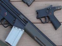 Nöbet dönüşü RMMO askeri darp edildi, tüfeği çalındı