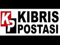 Kıbrıs Postası gazetesi kapanıyor.