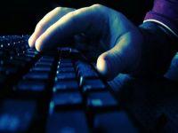 IŞİD sosyal medyası artık ABD'nin takibi altında