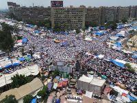 Dünya Bankası'nın Mısır'a tutumu değişmedi