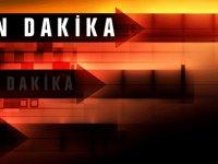 Son Dakika: Mağusa'da FETÖ'den tutuklu 4 kişi serbest