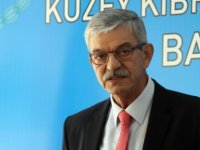 Başbakan Kalyoncu: Sırada mali protokol var