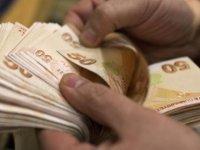 13'üncü maaşa 204 milyon TL