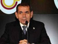 """Mustafa Hoca istifa etmedi"""