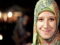 İhvan liderlerinden Biltaci'nin kızı hayatını kaybetti
