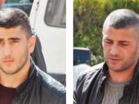 Kundakçıların tutukluluk süreleri 8'er gün daha uzatıldı...
