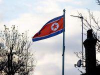 Kuzey Kore BM'ye küstü!