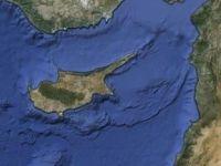 NASA'dan Doğu Akdeniz'de 'kuraklık' tespiti