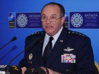 NATO: Rusya ile savaşabiliriz