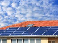 Solar Enerji Sistemleri Kendini Amorti Ediyor