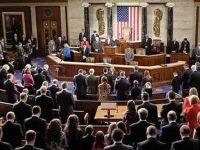 ABD Suriye için mahkeme kuruyor!