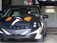 Türkiye'de yerli otomobil için tarih verildi!
