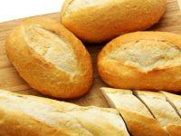 Ekmekte zehirli madde saptandı
