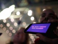 BM'den Apple'a destek: Milyonlarca insanın gizlilik hakkı tehlikede