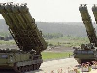 Rusya'dan İran'a İsrail şoku!