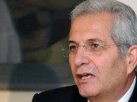"""""""Yunanistan Güney Kıbrıs'ın en temel desteği"""""""