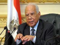 El Cezire'nin Mısır yayını mercek altında