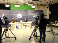 LAÜ TV lise öğrencilerine staj imkanı sunuyor