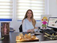 LAÜ akademisyeni Kömleksiz müze eğitimine dikkat çekti
