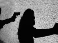 Hakkari'de kadın cinayeti: Eşine kızdı, 2 baldızını ve 1 çocuğunu katletti!