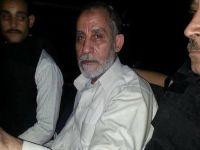 İhvan Rehberlik Konseyi Başkanı Bedii tutuklandı