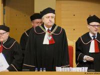 Polonya'da hükümeti kızdıracak karar