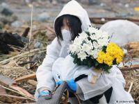 'Fukuşima'nın beş yıl ardından...'