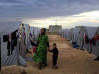 Independent: Türkiye'deki Suriyeli sayısı 2.7 milyon mu?