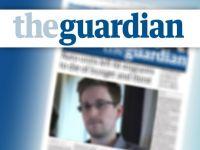 İngiliz hükümetinden Guardian gazetesine tehdit