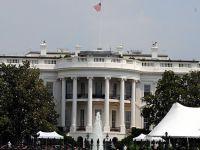 Beyaz Saray: Mısır'a yardımlar devam ediyor