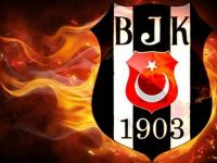 Beşiktaş kombine satışı durdurdu!