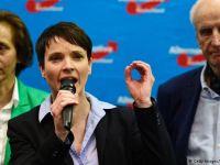 5 soruda Almanya'da eyalet seçimleri