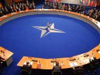 NATO, ABD'nin yeni Afganistan stratejisinden memnun