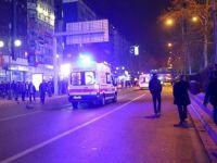 Hayatını kaybeden 22 kişinin kimlikleri belli oldu
