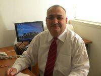"""Girne Üniversitesi'nde """"5. Uluslararası Kıbrıs Eğitim Araştırmaları Konferansı"""" için geri sayım başladı"""
