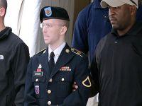 Er Manning cinsiyet değiştirmek istediğini açıkladı