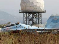 Rusya Suriye'den gerçekten çekiliyor mu?