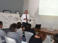 Girne Ulaşım Master Planı inceleme süreci uzatıldı