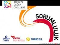 Çocuk istismarı yuvası Ensar Vakfı'nın sponsoru: Turkcell
