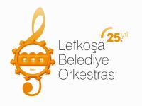 LBO'dan 25. yıla özel konser