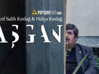 Arif Salih Kırdağ'ın Belgeseli, İstanbul Film Festivali'nde (video)