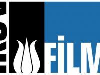 35. İstanbul Film Festivali hakkında her şey