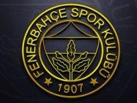 Fenerbahçe, Martin Skrtel'i borsaya bildirdi...