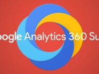 Google Analytics 360 Suite nedir ve ne işe yarar?